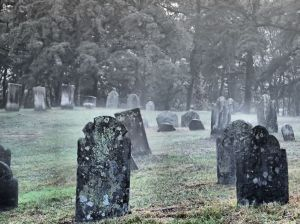 Old-Cemetery-cemeteries-and-graveyards-722634_1280_958